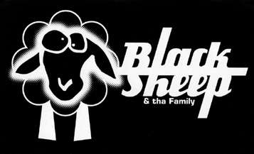 Black Sheep & Tha Family